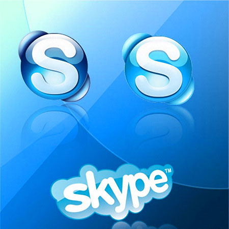 Skype 5.1.0.112 Final + Business Edition (RUS/2011)