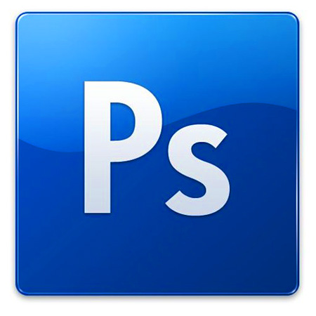 Adobe Photoshop AIO CS-CS5 Portable