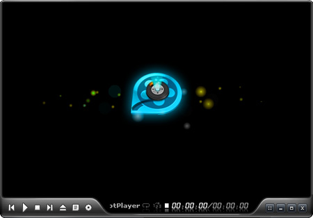 Daum PotPlayer 1.5.26943 + Portable Rus