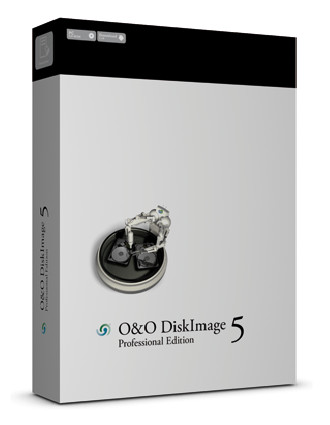 O&O DiskImage Professional 5.6 Build 18 (x86/x64)