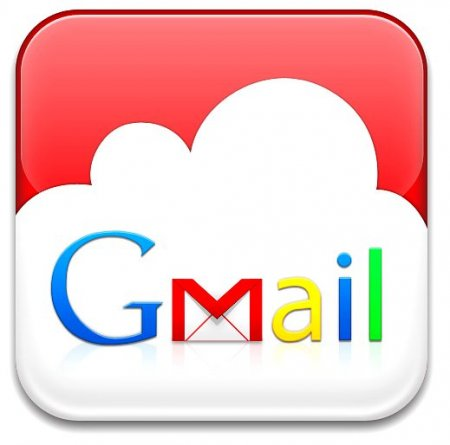Gmail Notifier Pro v3.6.1 Portable