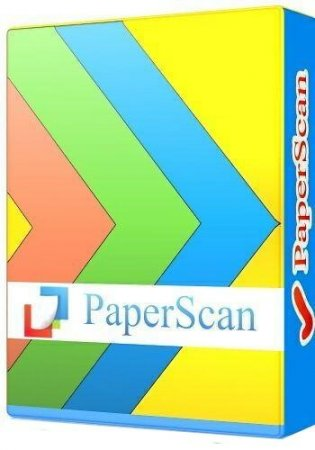 ORPALIS PaperScan 1.4.0.4 Professional Edition Bilingual + Portable