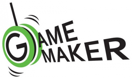 GameMaker Studio 1.0.98