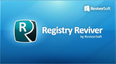 Registry Reviver Ver. 3.0.1.106 ml/rus x86/x64