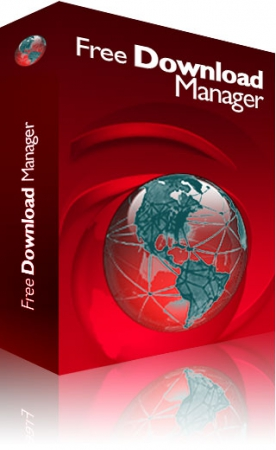 Free Download Manager 3.9.2 Build 1279 Final