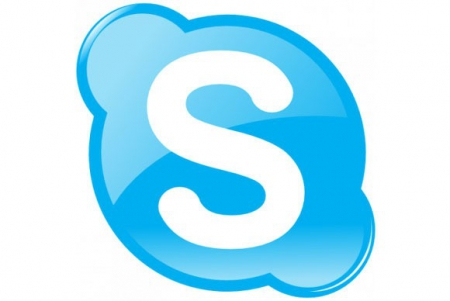 Skype 6.1.73.129 Final Portable by Invictus