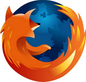 Firefox 19.0 Final Portable + Addons + Plugins