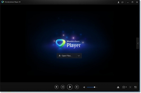 Wondershare Player 1.5 Rus Portable by Invictus