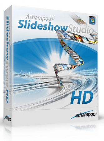 Ashampoo Slideshow Studio HD 2 2.0.6.2 Rus Portable by Invictus
