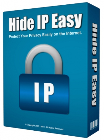 Hide IP Easy 5.2.8.2