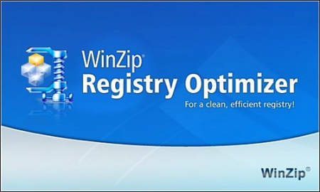 WinZip Registry Optimizer 2.0.72.2729 Final