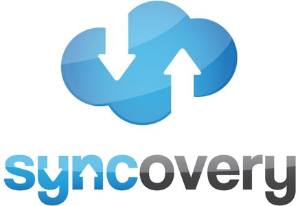 Syncovery 6.41 Build 170
