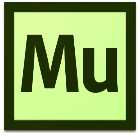 Adobe Muse CC 2014.2.1.10