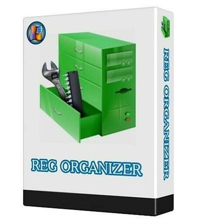 Reg Organizer 7.0 Beta 1 RePack/Portable by Diakov