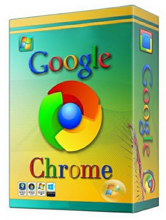 Google Chrome 40.0.2214.94 Stable RePack by Diakov