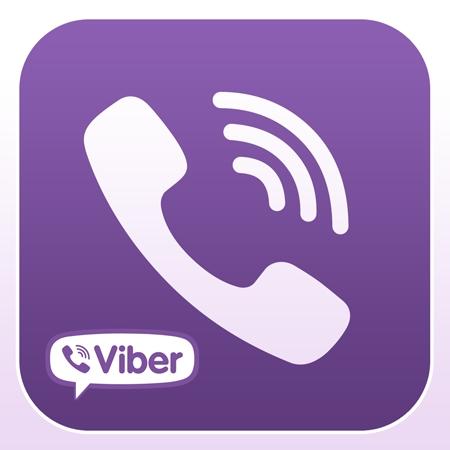 Скачать бесплатно на компьютер программу viber