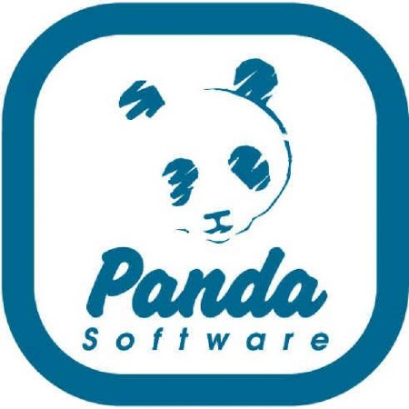 Panda Cloud Antivirus 15.0.4