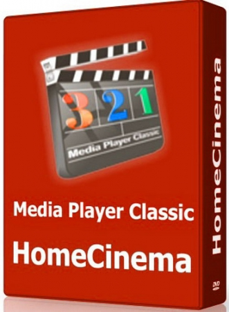 MPC-HC 1.7.9.159 (x86/x64) ML/RUS + Portable