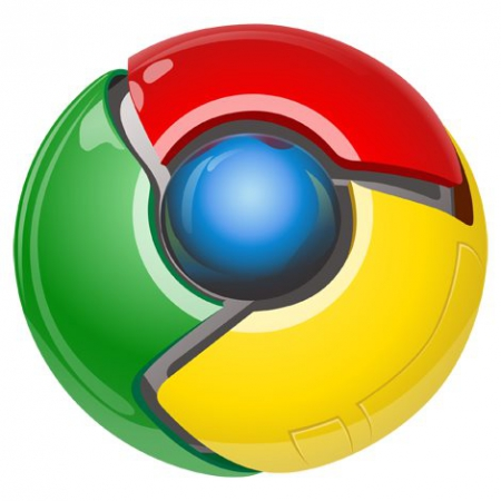Google Chrome 45.0.2454.101 Stable (x86/x64) + Portable *PortableAppZ*