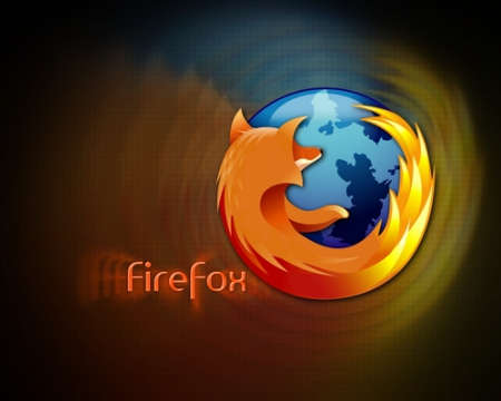 Mozilla Firefox 43.0.3 Final RePack/Portable by D!akov