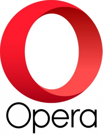Opera 35.0.2066.92 Stable Portable *PortableApps*