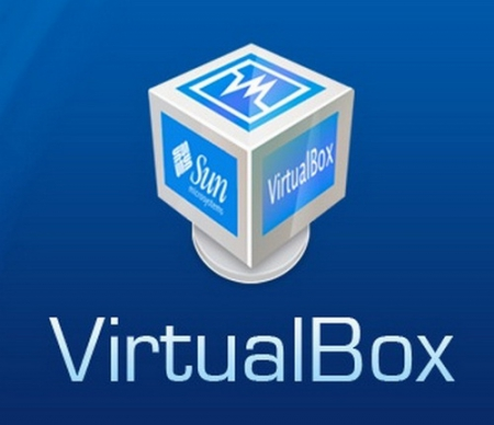 VirtualBox 5.0.16 Build 105871 Final RePack/Portable by D!akov
