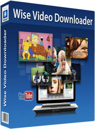 Wise Video Downloader 2.32.87 + Portable