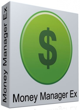 Money Manager Ex 1.2.7 (x86/x64) + Portable