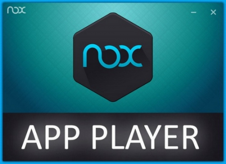 Nox App Player 3.5.1.0 FULL