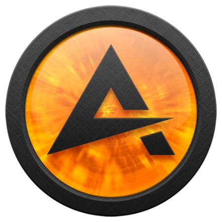 AIMP 4.02 Build 1721 Final + Portable