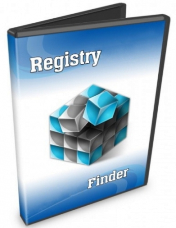 Registry Finder 2.11 (x86/x64) Portable