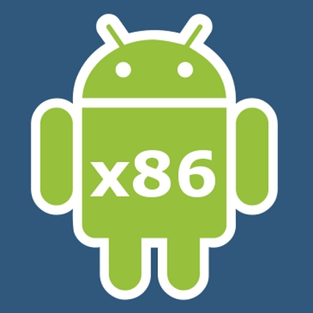 Android-x86 6.0 RC2 (x86/x64)