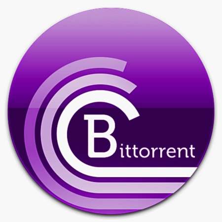 BitTorrentPro 7.9.8 Build 42549 RePack/Portable by Diakov