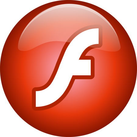 Adobe Flash Player 23.0.0.198 Beta + Uninstaller