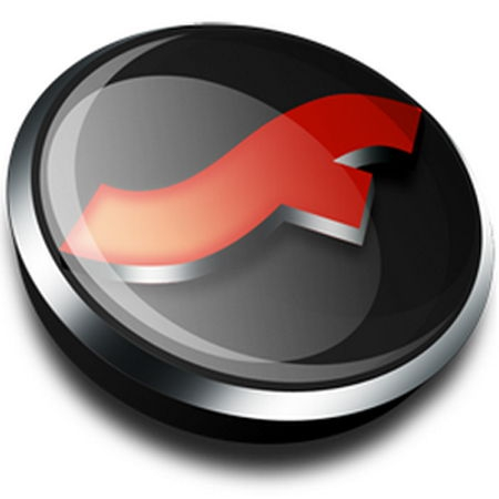 Adobe Flash Player 24.0.0.154 Beta + Uninstaller