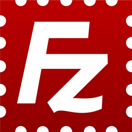 FileZilla 3.24.0 RC1 (x86/x64) + Portable