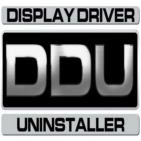 Display Driver Uninstaller 17.0.6.1 Final Portable