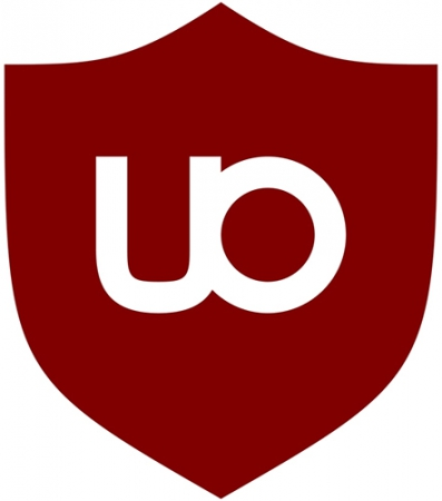 uBlock Origin 1.11.5rc1