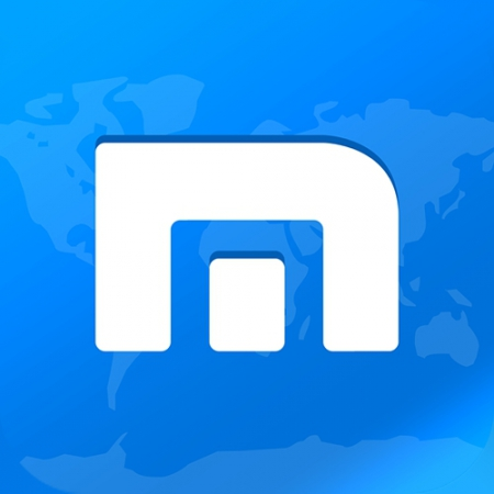 Maxthon Cloud Browser Portable 5.0.3.2000 Final PortableAppZ