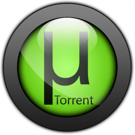 µTorrentPro 3.5.0 Build 43580 Stable RePack/Portable by D!akov