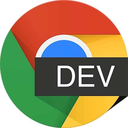 Google Chrome Portable 59.0.3053.3 Dev PortableApps