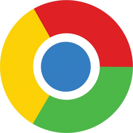 Google Chrome Portable 57.0.2987.133 Stable PortableApps