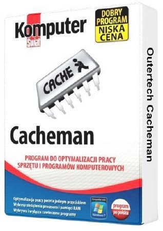 Outertech Cacheman 10.10.0.12