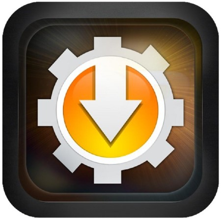 TweakBit Driver Updater 1.8.2.0 + Rus