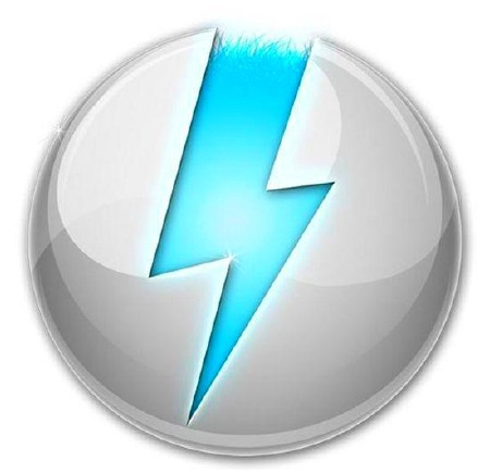 DAEMON Tools Lite 10.5.1.232 Unlocked