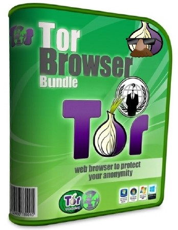 Tor Browser Bundle 7.0.2 Final Rus Portable