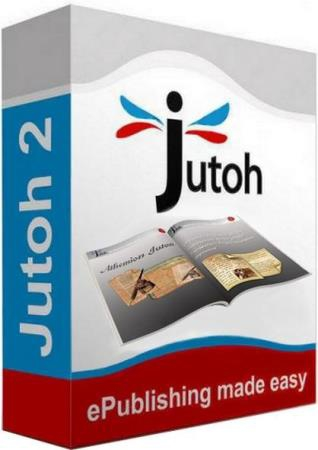 Anthemion Jutoh 2.64.1 Ml/Rus/2017 Portable