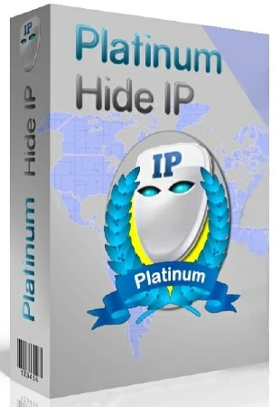 Platinum Hide IP 3.5.8.2