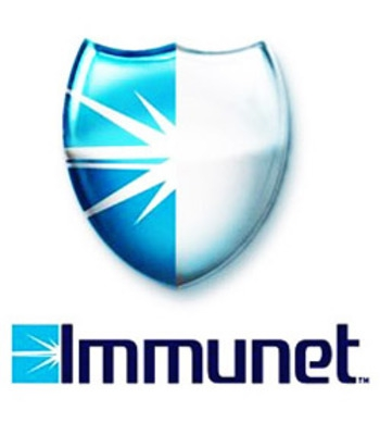 Immunet Protect 6.0.2.10582