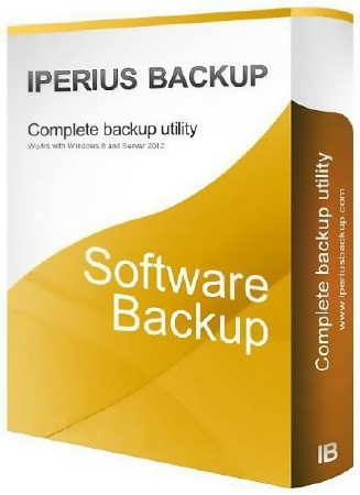 Iperius Backup Full 5.1.1